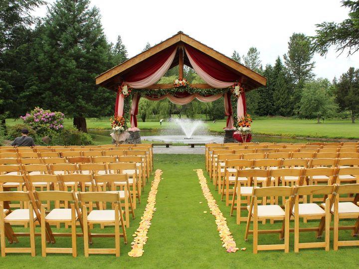 Tmx Arbor 2 51 337529 158049544045223 Welches, OR wedding venue