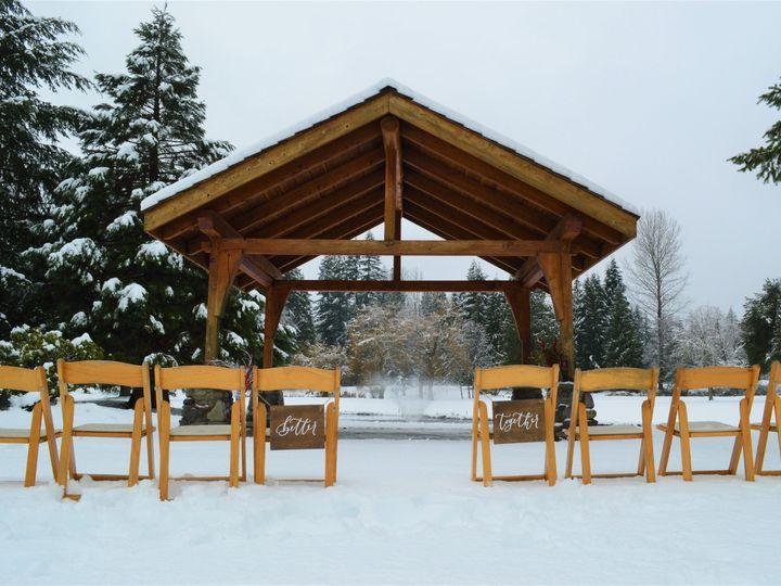Tmx Arbor Snow 51 337529 158049544071436 Welches, OR wedding venue