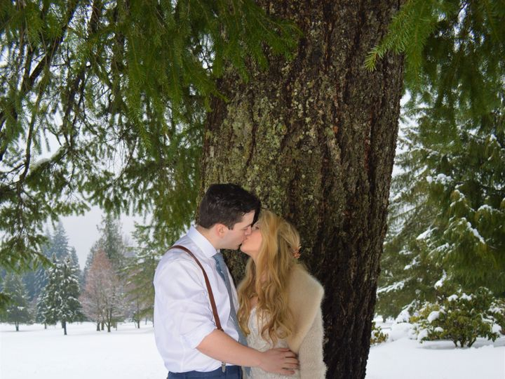 Tmx Arbor2 51 337529 158049544076928 Welches, OR wedding venue