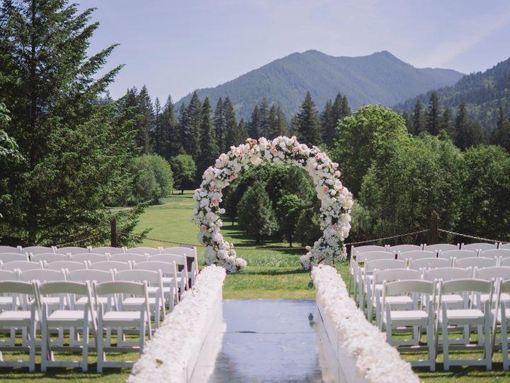 Tmx Arbor 51 337529 157377433581901 Welches, OR wedding venue