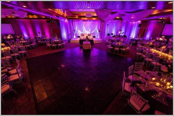 Tmx Ballroom 51 337529 157377433474531 Welches, OR wedding venue