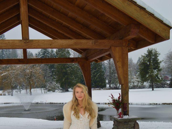 Tmx Bride Arbor Fountain 51 337529 158049544319837 Welches, OR wedding venue