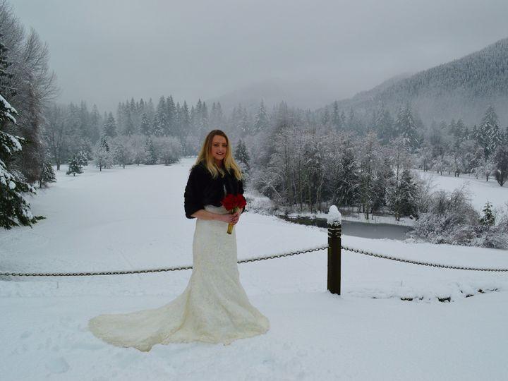 Tmx Bride Bluff 51 337529 158049544644350 Welches, OR wedding venue