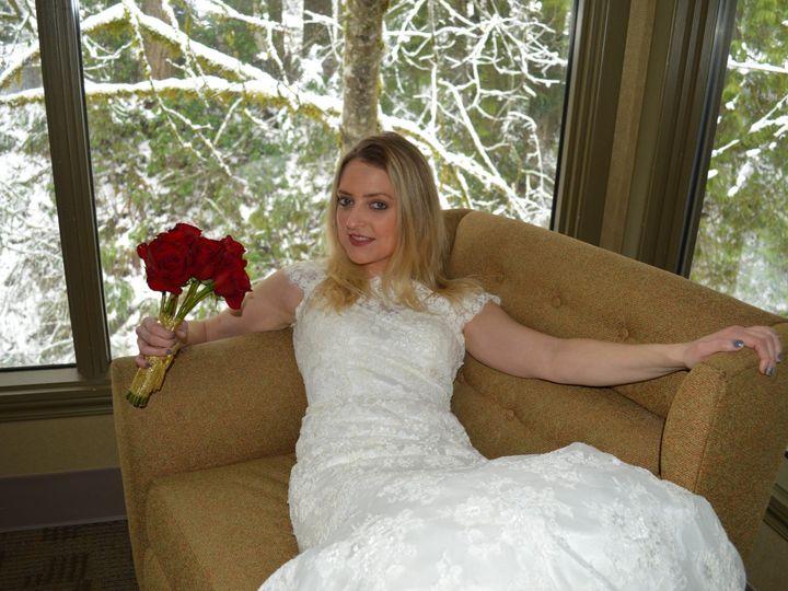 Tmx Bride Folige 51 337529 158049544986102 Welches, OR wedding venue