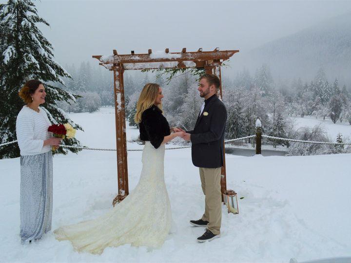 Tmx Bride 51 337529 158049545010145 Welches, OR wedding venue