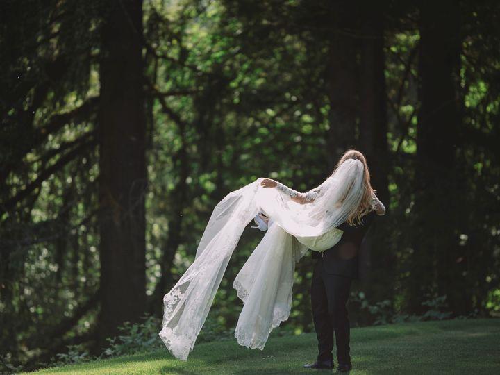 Tmx Dsc05041 51 337529 157377432120563 Welches, OR wedding venue