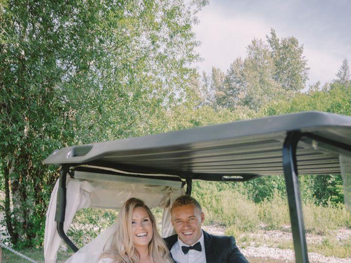 Tmx Dsc05524 51 337529 157377430953064 Welches, OR wedding venue