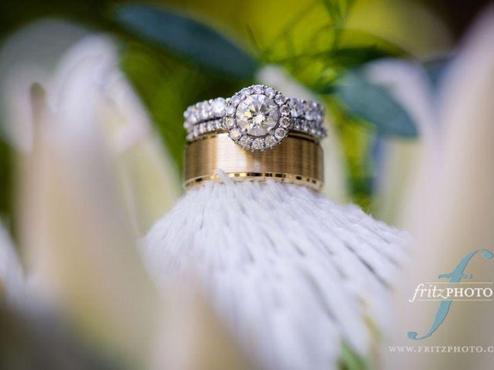 Tmx Fritzphoto Marrero 063 51 337529 157377435133555 Welches, OR wedding venue