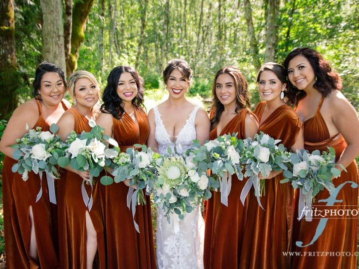 Tmx Fritzphoto Marrero 144 51 337529 157377435720519 Welches, OR wedding venue