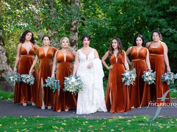 Tmx Fritzphoto Marrero 192 51 337529 157377436184854 Welches, OR wedding venue