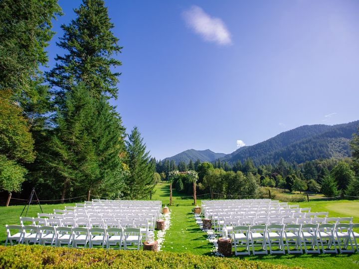 Tmx Fritzphoto Marrero 198 51 337529 157377431056223 Welches, OR wedding venue