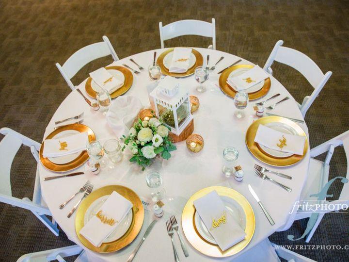 Tmx Fritzphoto Marrero 201 51 337529 157377439838338 Welches, OR wedding venue