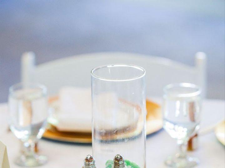 Tmx Fritzphoto Marrero 204 51 337529 157377439911289 Welches, OR wedding venue