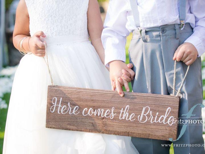 Tmx Fritzphoto Marrero 309 51 337529 157377436823480 Welches, OR wedding venue