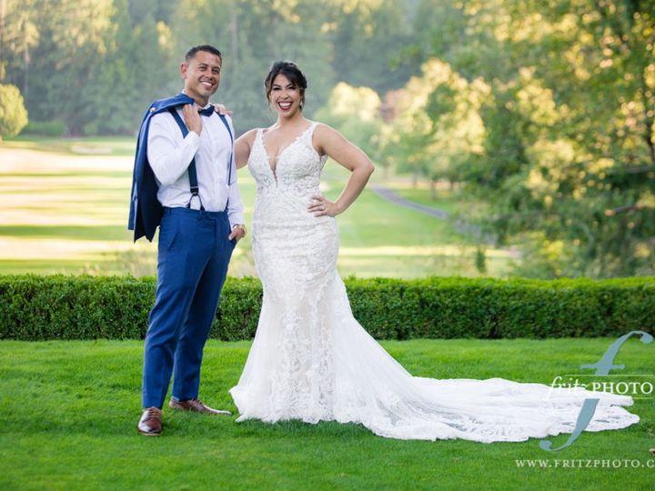 Tmx Fritzphoto Marrero 508 51 337529 157377437787250 Welches, OR wedding venue