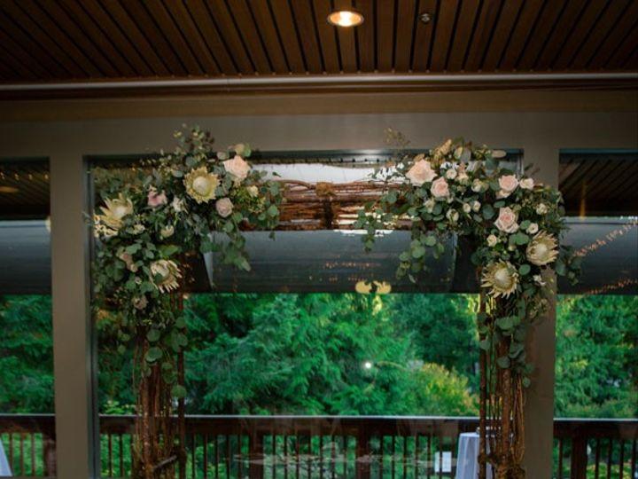 Tmx Fritzphoto Marrero 516 51 337529 157377439534216 Welches, OR wedding venue