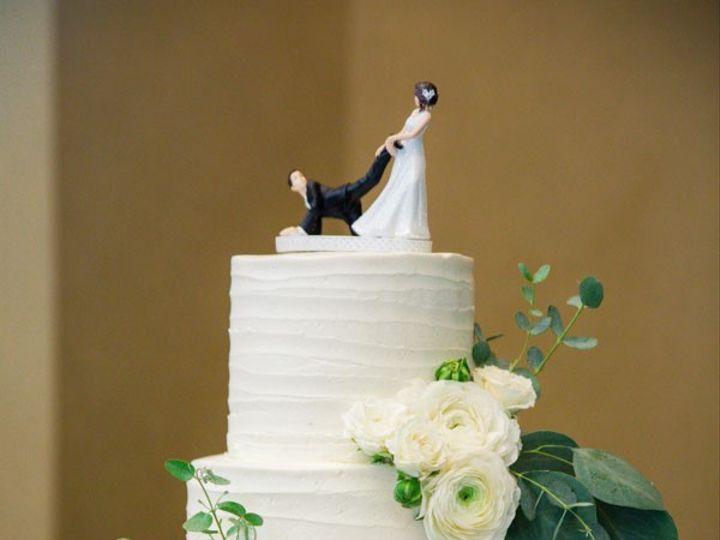 Tmx Fritzphoto Marrero 519 51 337529 157377438950328 Welches, OR wedding venue