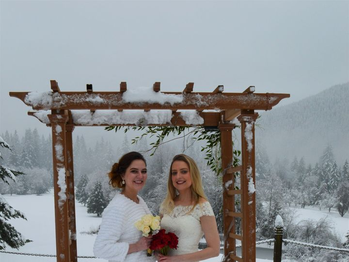 Tmx Moh 51 337529 158049544989684 Welches, OR wedding venue