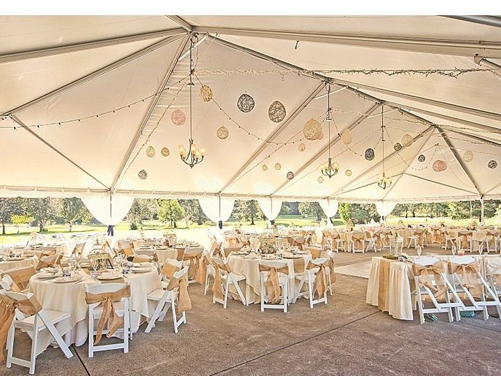 Tmx Tent Pavilion Inside 51 337529 158049545074210 Welches, OR wedding venue