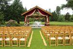 Mt. Hood Oregon Resort image