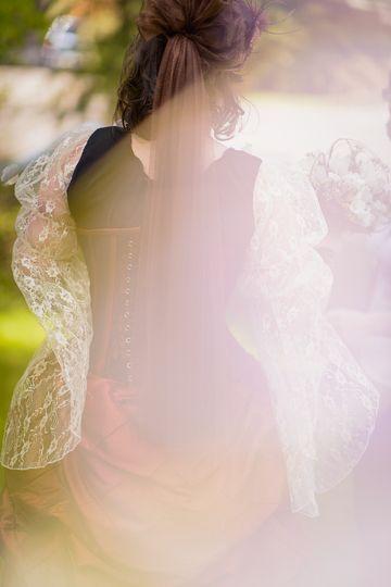 katherine rachel wedding photography backyard stea