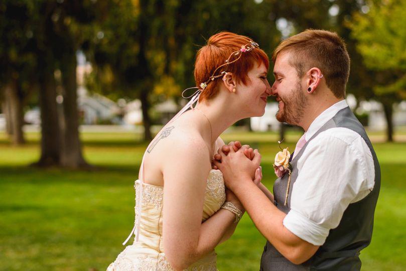 tonya casey wedding wenatchee eclectic whimsical 2