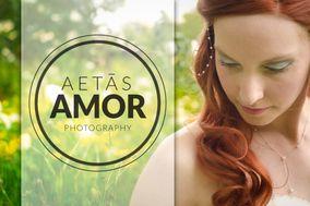 Aetas Amor Photography