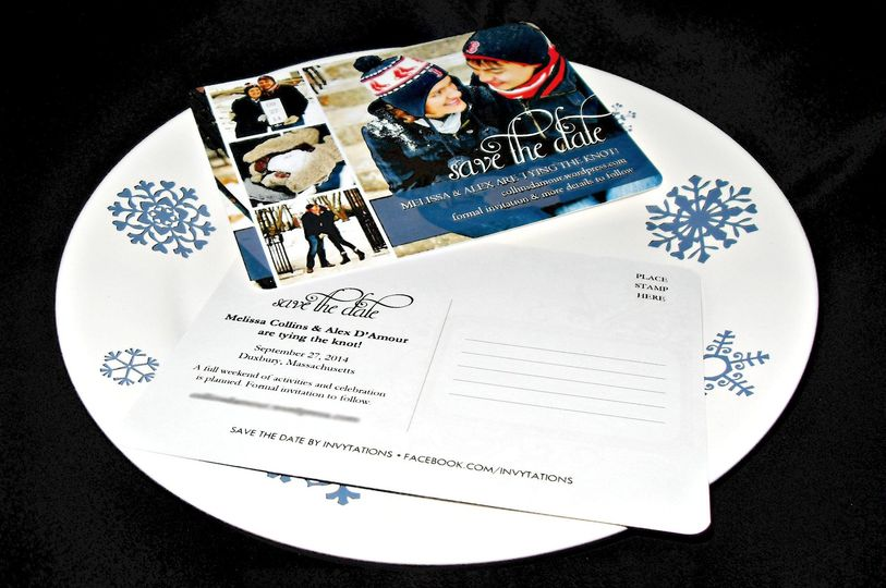 Winter Save-The-Date
