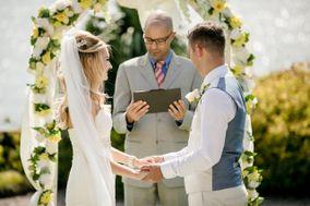 Lake Weddings Italy