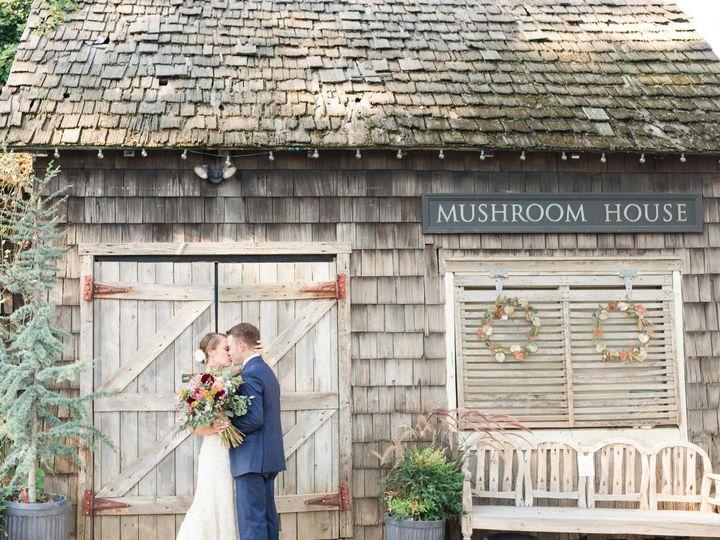 Tmx 1486867630195 Organic Wedding Terrain At Styers Pa044sb16018 Toms River wedding photography
