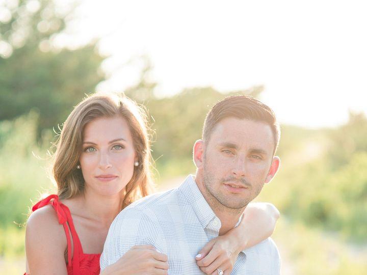 Tmx 1486868749588 Engagement79sb21821 Toms River wedding photography