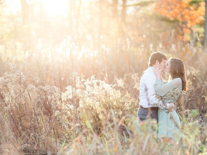 Tmx 1486868835570 Engagement108sb16479 Toms River wedding photography