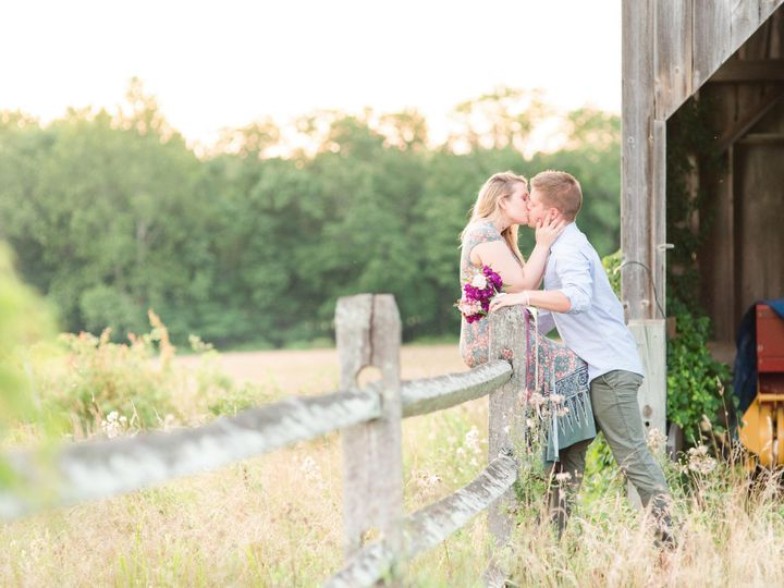 Tmx 1486868928016 Engagement207sbw7453 Toms River wedding photography