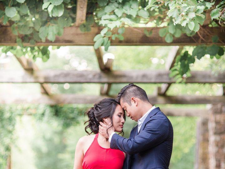 Tmx 1486869002082 Engagement332sb24796 Toms River wedding photography