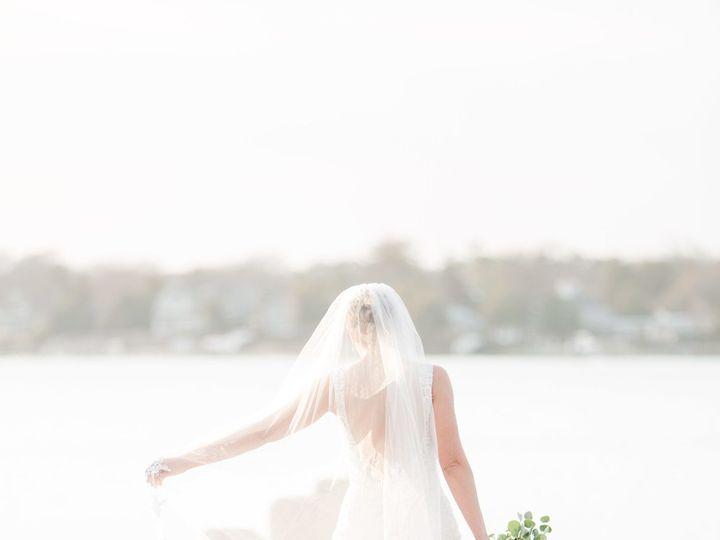Tmx 1521211238 2f20cd812111f04e 1521211235 77689893bdb80910 1521211224862 3  J7A1591 Toms River wedding photography