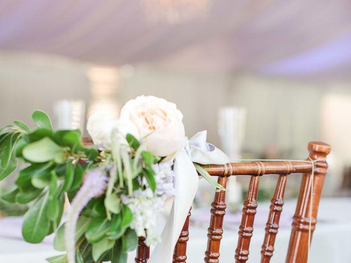 Tmx 1521211893 6e4ff247c903d3c3 1521211887 306647ff5880d986 1521211875191 4 Casendino 0905 9V9 Toms River wedding photography