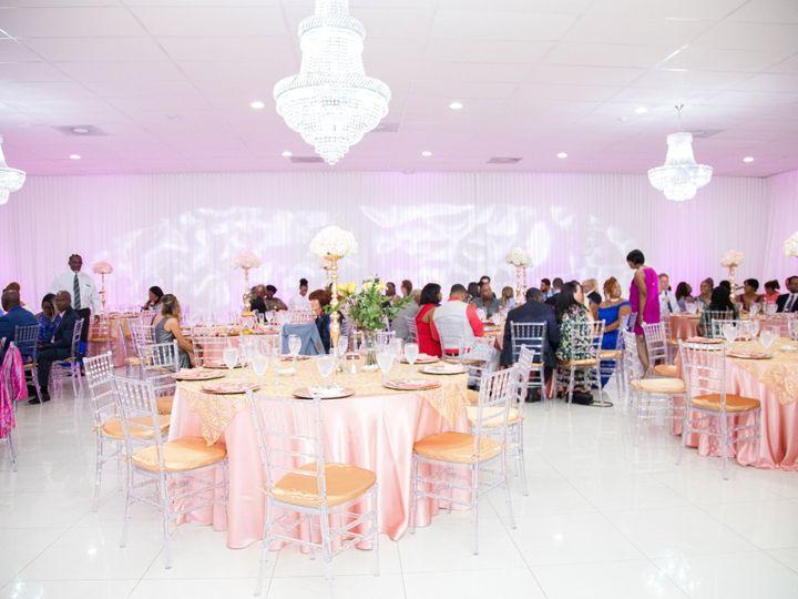Tmx 1pix2034 51 1988529 160349198465530 Temecula, CA wedding planner