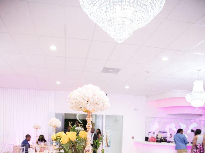 Tmx 1pix2040 51 1988529 160349198527445 Temecula, CA wedding planner