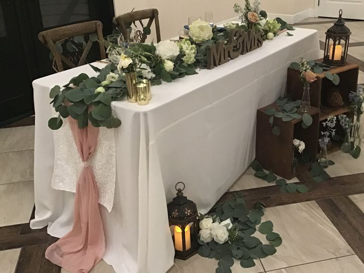 Tmx Img 0288 51 1988529 160015398516131 Temecula, CA wedding planner