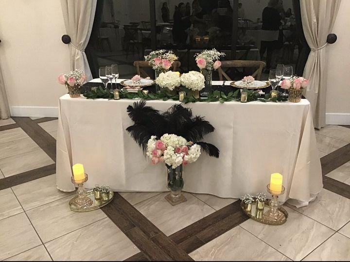 Tmx Img 4972 51 1988529 160015441389871 Temecula, CA wedding planner