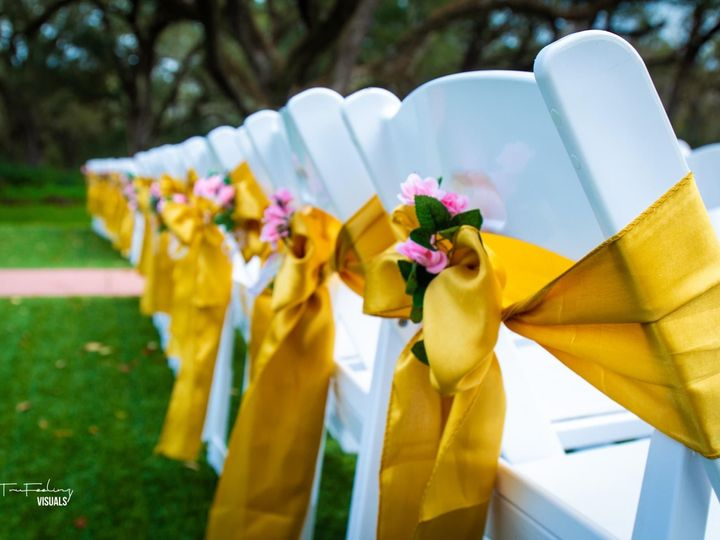 Tmx Img 5077 51 1988529 160349212950206 Temecula, CA wedding planner