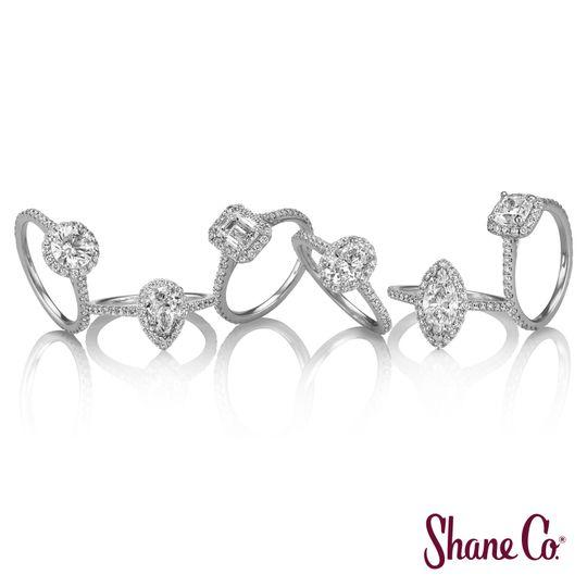 wedding rings pictures wedding rings minnesota shane