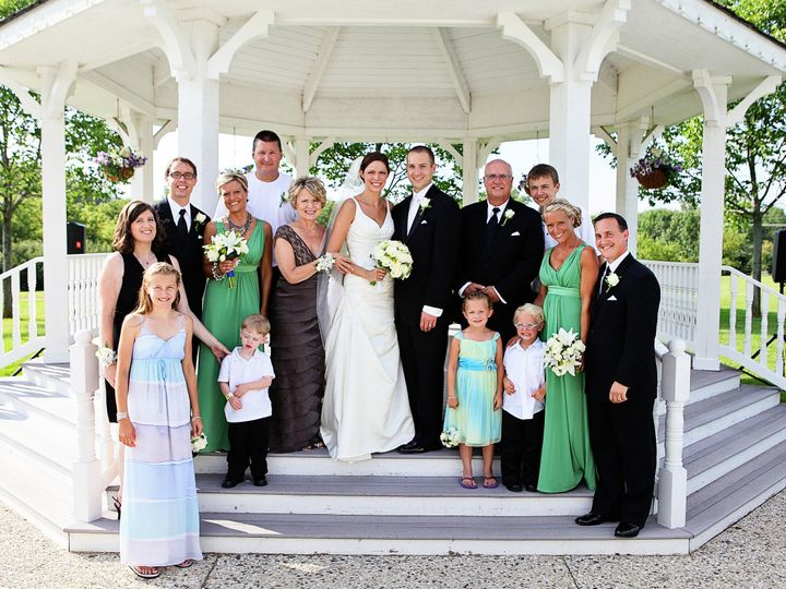Tmx 1452189033143 Carriematthew0337 Pewaukee, WI wedding venue