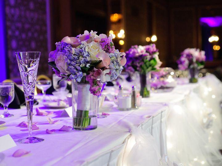 Tmx 1514992184213 0669jenachris Pewaukee, WI wedding venue