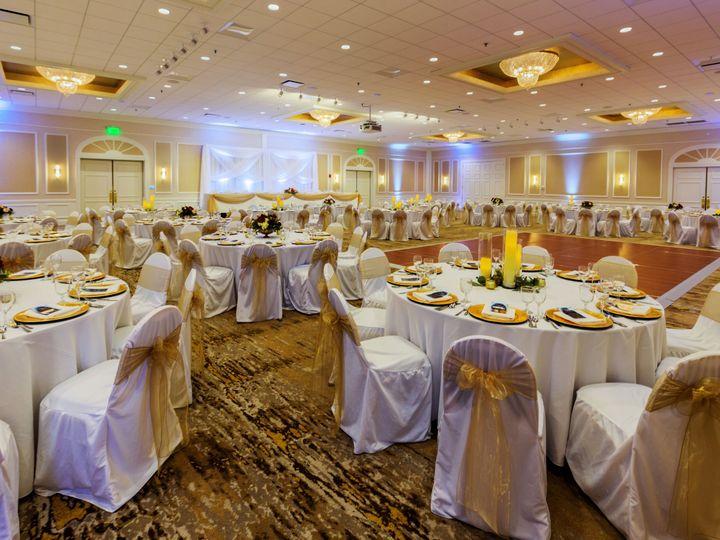 Tmx 1521473919 9d7b55baaabc06f9 1521473916 B7d1f0cf8aebbdd0 1521473921641 1 3N8A3967b Pewaukee, WI wedding venue