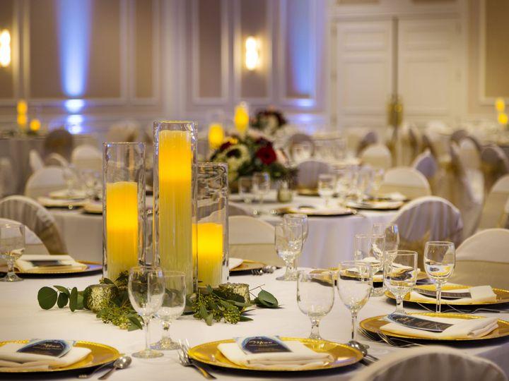 Tmx 1521473922 D50d8bcbf94728af 1521473918 0894c7b69ed9d62d 1521473921650 5 3N8A4015 Pewaukee, WI wedding venue