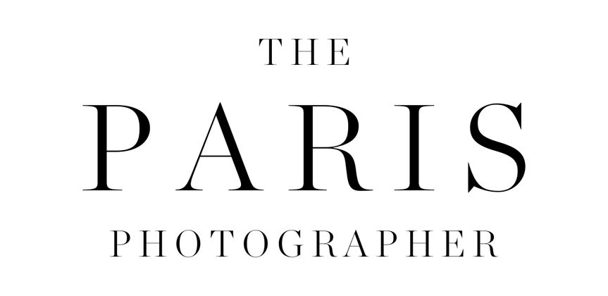The Paris Photographer