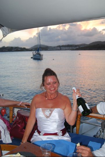 may 16 2010 sunset wedding 088