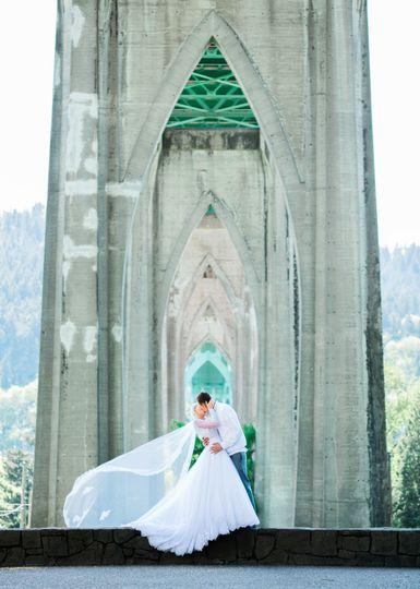 b86b7f481daf50b5 Portland Wedding Photographer WEB USE 74 of 123
