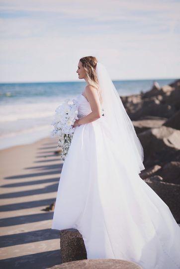 Wilmington bridal